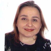 Rosa Maria foto