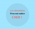les-donations